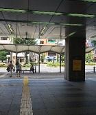 経路写真2