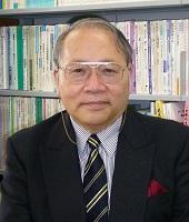 文京学院大学人間学部人間福祉学科 教授 松為 信雄 氏