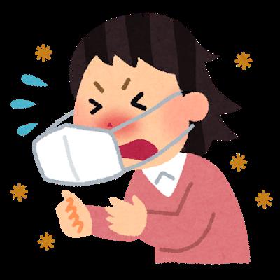 【コラム】花粉症対策